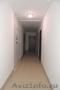 Сдается 1к квартира ул.Фадеева 66/9 Калининский район СТУДИЯ В НОВОМ ДОМЕ - Изображение #6, Объявление #1633203