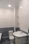 Сдается 1к квартира ул.Фадеева 66/9 Калининский район СТУДИЯ В НОВОМ ДОМЕ - Изображение #7, Объявление #1633203