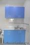 Сдается 1к квартира ул.Фадеева 66/9 Калининский район СТУДИЯ В НОВОМ ДОМЕ - Изображение #8, Объявление #1633203