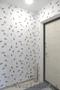 Сдается 1к квартира ул.Фадеева 66/9 Калининский район СТУДИЯ В НОВОМ ДОМЕ - Изображение #10, Объявление #1633203