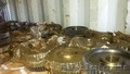 Запчасти и комплектующие на УРБ - Изображение #5, Объявление #1633702
