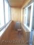Сдается 2к квартира ул.Горский микрорайон 69/1 Ленинский район метро Студенческа - Изображение #10, Объявление #1633204