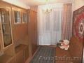 Сдается 1к квартира ул.Ленина 59 метро Площадь Гарина-Михайловского