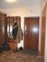 Сдается 1к квартира ул.Немировича-Данченко 16/1 Ленинский район Станиславский ЖМ - Изображение #7, Объявление #1644202