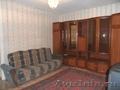 Сдается 2к квартира ул.Зорге 80 Кировский район ост.Громова - Изображение #2, Объявление #1644201
