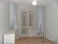 Сдается 2к квартира ул.Зорге 80 Кировский район ост.Громова - Изображение #6, Объявление #1644201