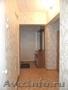 Сдается 2к квартира ул.Зорге 80 Кировский район ост.Громова - Изображение #9, Объявление #1644201