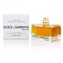 Тестеры парфюмерии - новое поступление - Изображение #3, Объявление #1645869