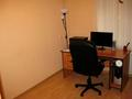 Купить квартиру в ипотеку в Новосибирске - Изображение #7, Объявление #1646159