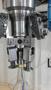 Купить укупорщик полуавтоматический для закатки винтового колпачка СПА-28-3