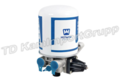 Осушитель воздуха с РДВ (8, 1 бар.) HOTTECKE HTL-T250161020