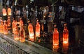 Купить бутылки стеклянные оптом. Хабаровск,  Владивосток,  Абакан,