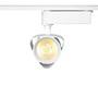 Светильник трековый FAZZA H110 10W  - Изображение #4, Объявление #1669680