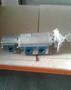 насос гидравлический XCMG QY25