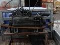 Новая КПП к-701 - 274 000, 00 рублей